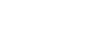 Royalty Concierge Logo